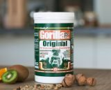 Gorilla Pro Source Original Proteine Vegetali
