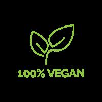 vegan_verde_logo
