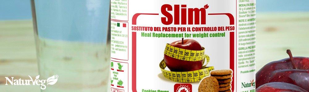 Rimedi carenze dieta vegan vitamina B12