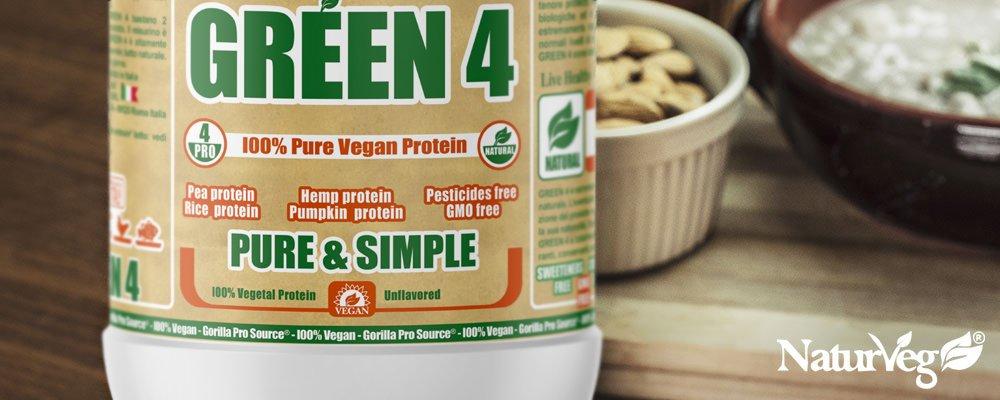 rimedi naturali carenze dieta vegana