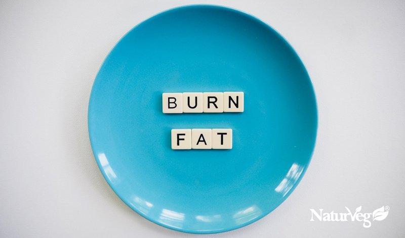 brucia-grassi