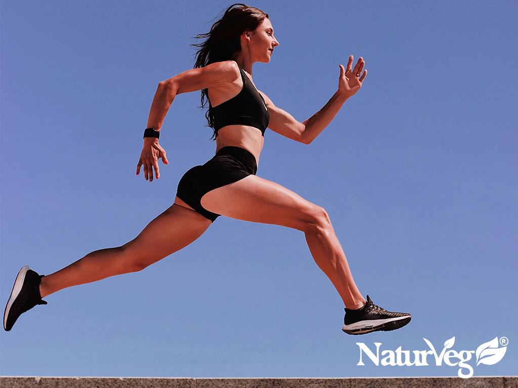 Perché il magnesio è essenziale: i suoi benefici | Naturveg