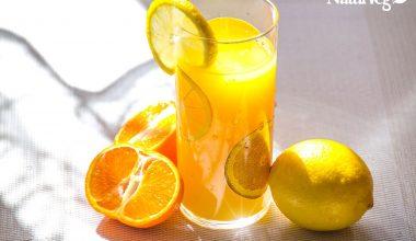 vitamine naturali o sintetiche