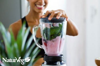 frullati-proteici-vegani