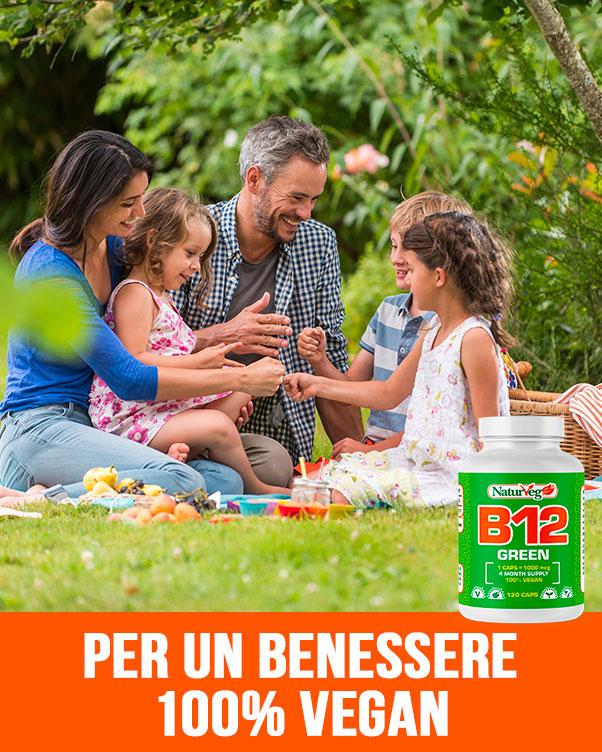 b12-mobile