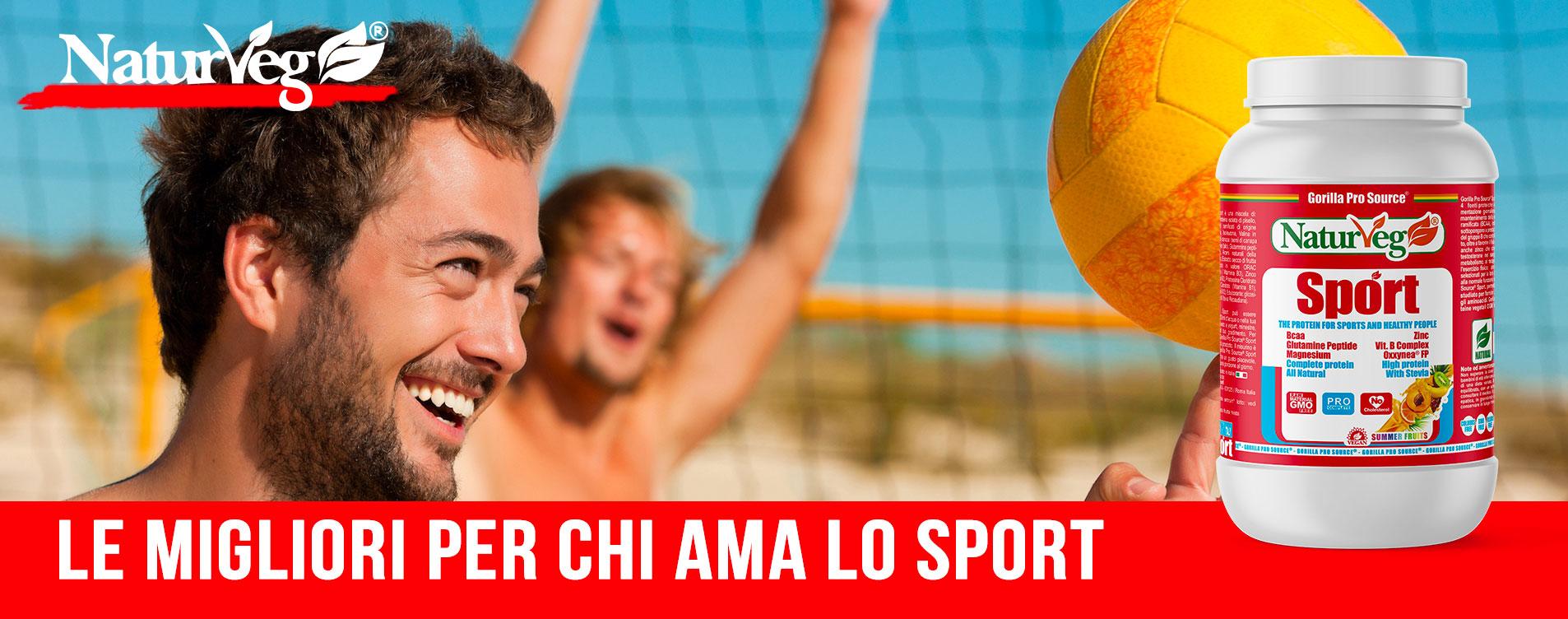 sport-header-2
